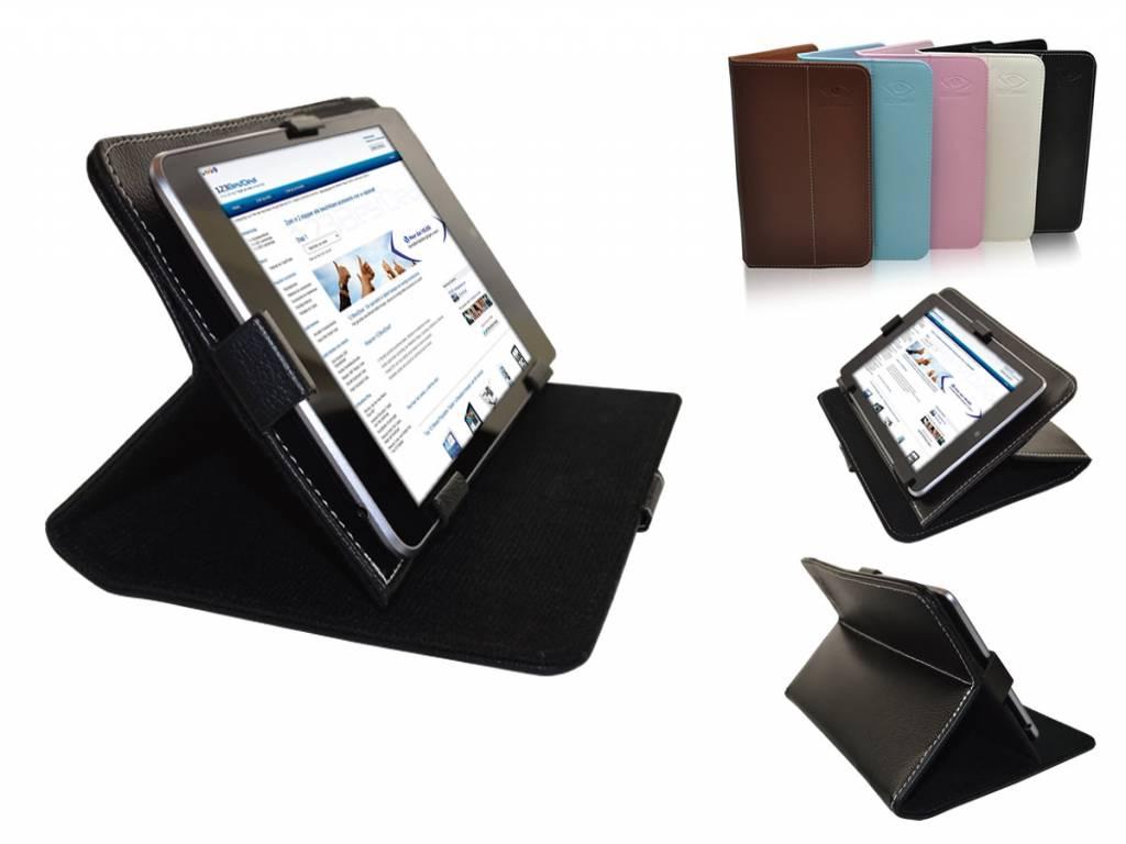 Universele Multi-stand Case voor 7 inch Tablet en eReader