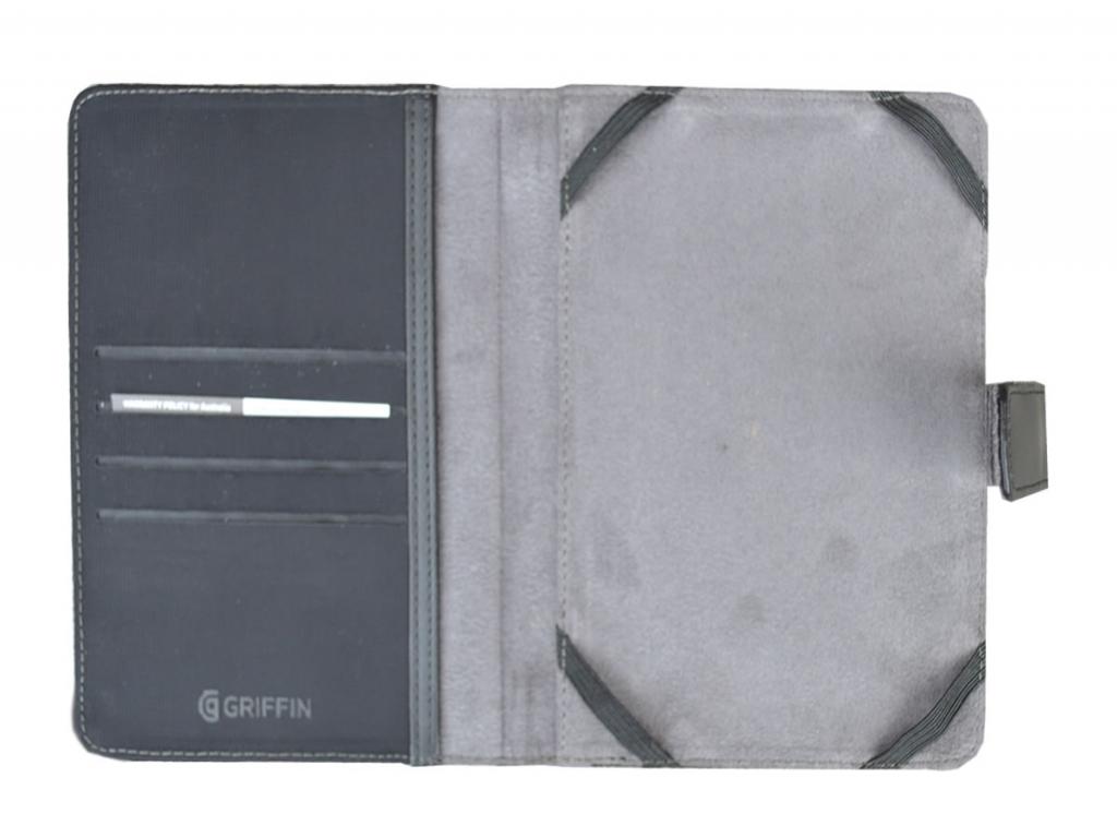 Kobo Touch Book Cover   e-Reader bescherm hoes