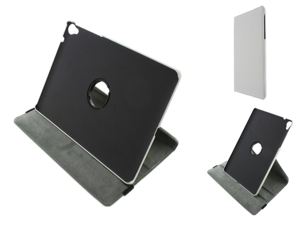 Htc Nexus 9 Case met draaistand kopen? | 123BestDeal