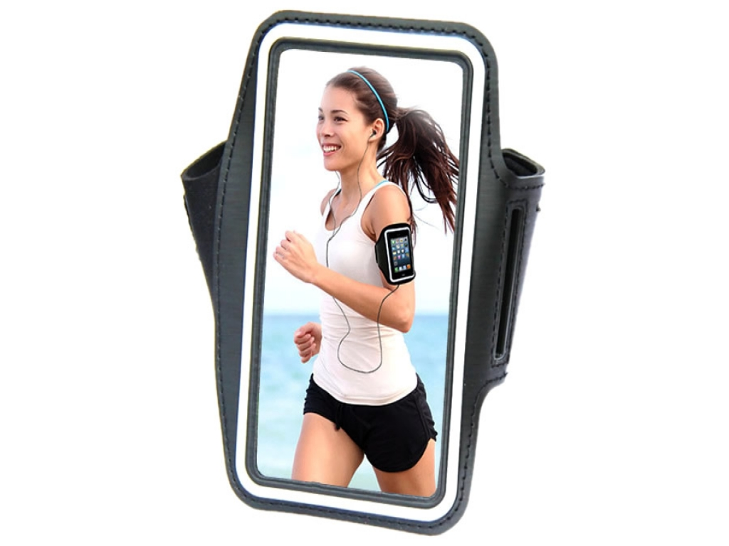 Sport armband Acer Liquid Jade Plus