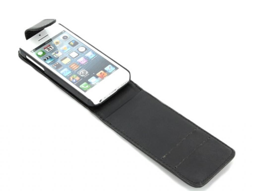 iPhone 5C Flip Case kopen? Bestel bij 123BestDeal