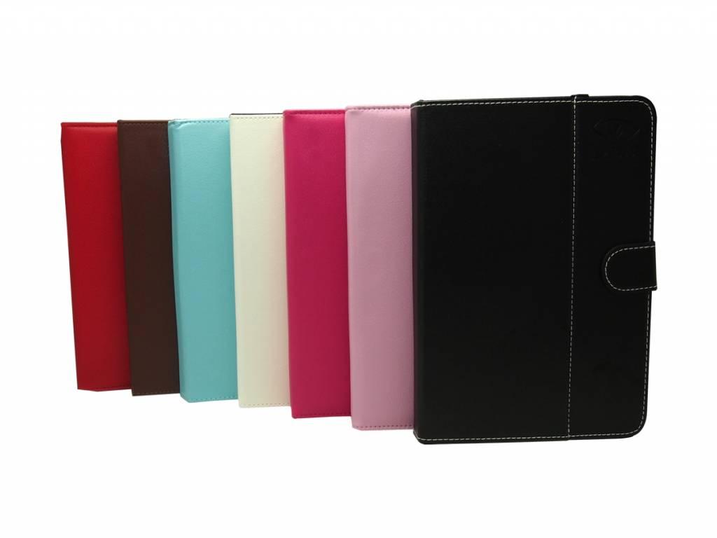 Beschermhoes | Mpman tablet Mpdc88 bt ips Multi-stand Case