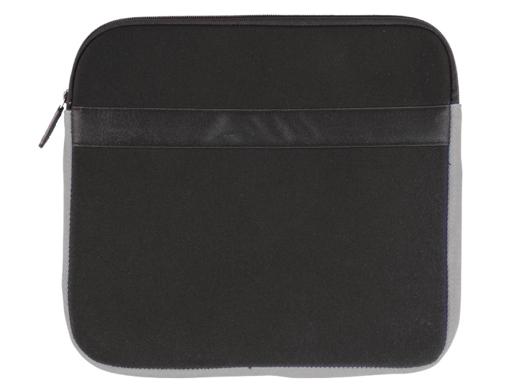 Laptop Sleeve Acer Aspire 17.3 inch kopen? | 123BestDeal