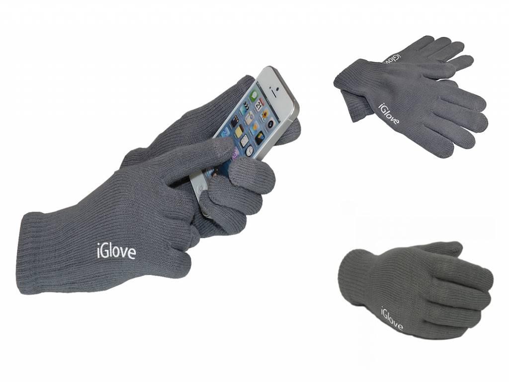 iGlove Touchscreen Handschoenen | Acer Chromebook tab 10 accessoire