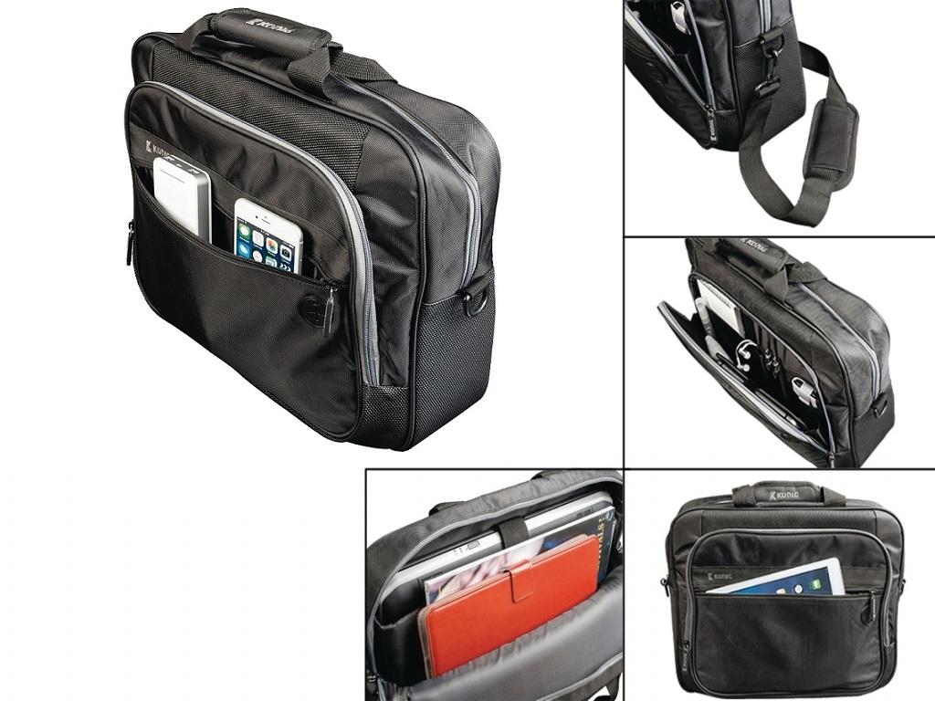 Acer Aspire 15.6 inch Laptoptas kopen? | 123BestDeal