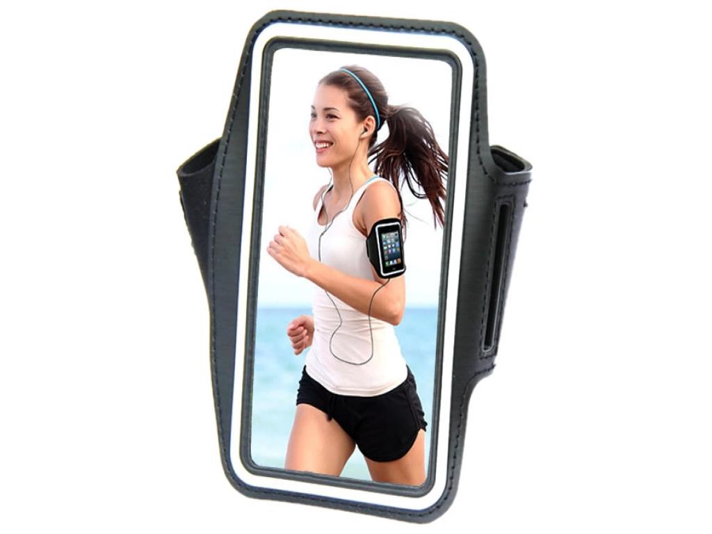 Sportband voor Xiaomi Mi 8