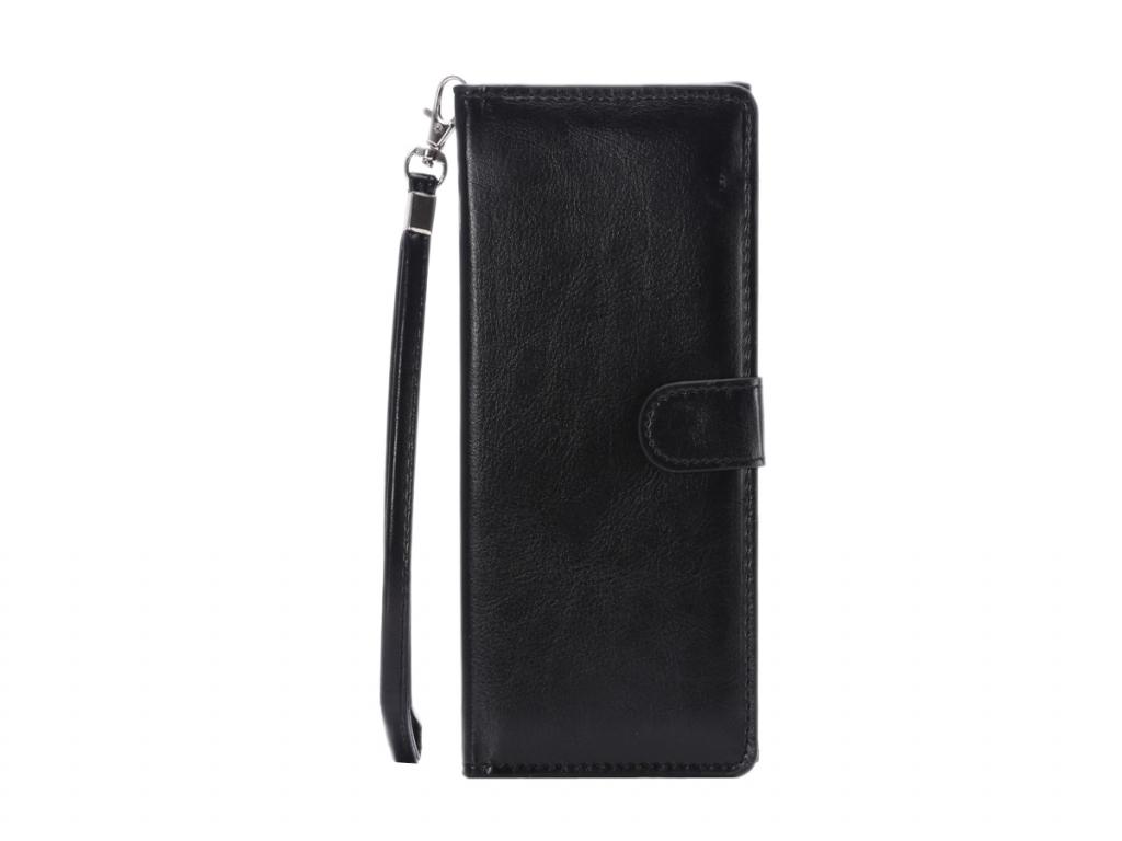 Wallet Tasje voor Nokia Lumia 1020 kopen? | 123BestDeal