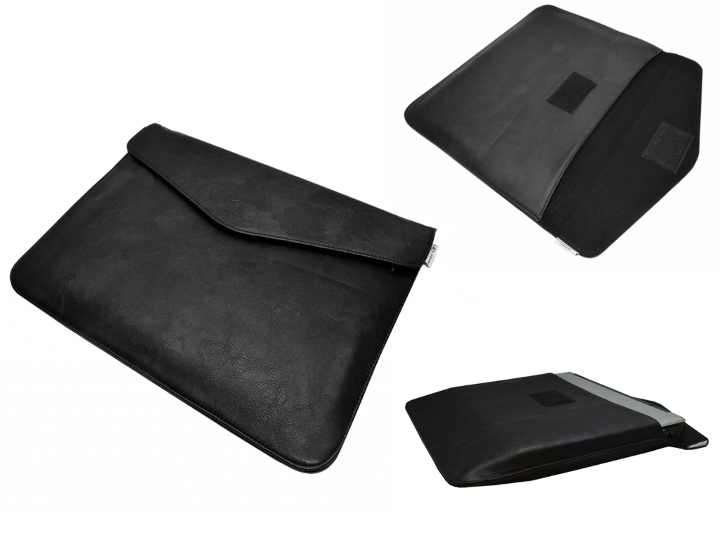 Luxueuze Acer Chromebook C720p Ultra Sleeve Tas