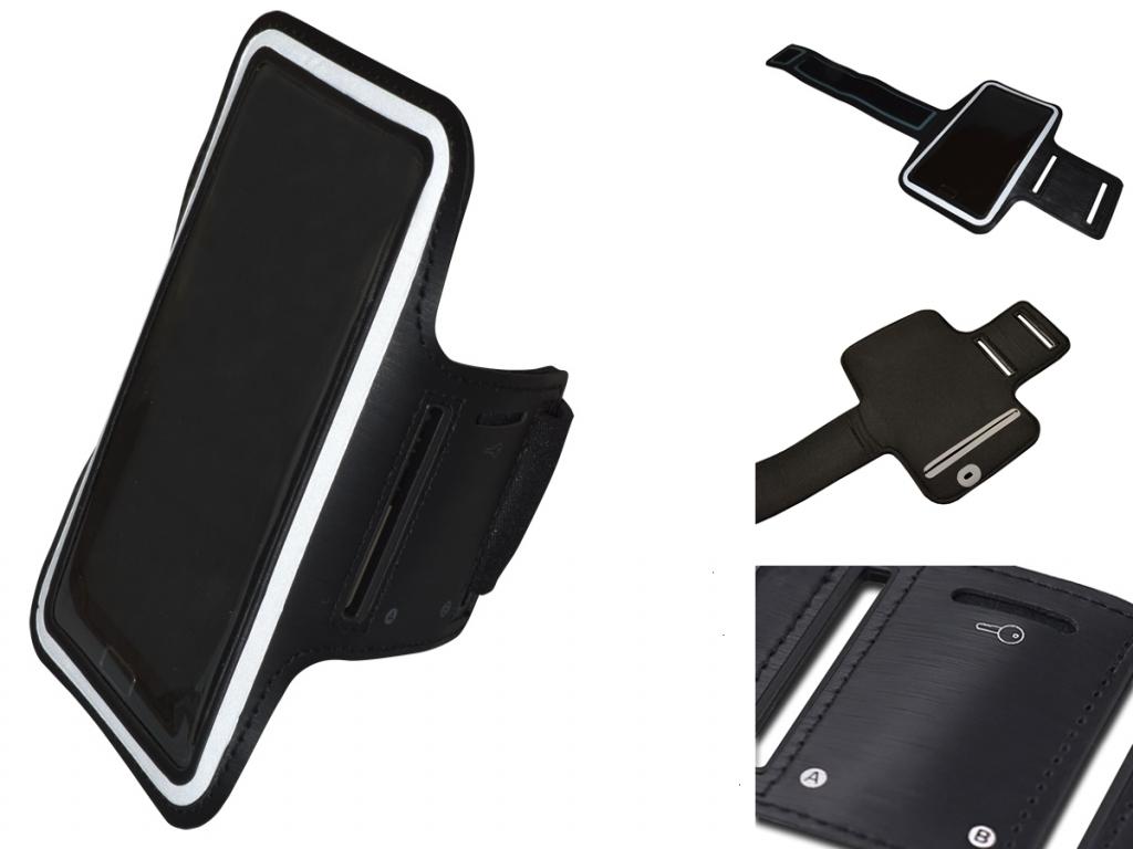 Sport Armband voor Xiaomi Redmi s2