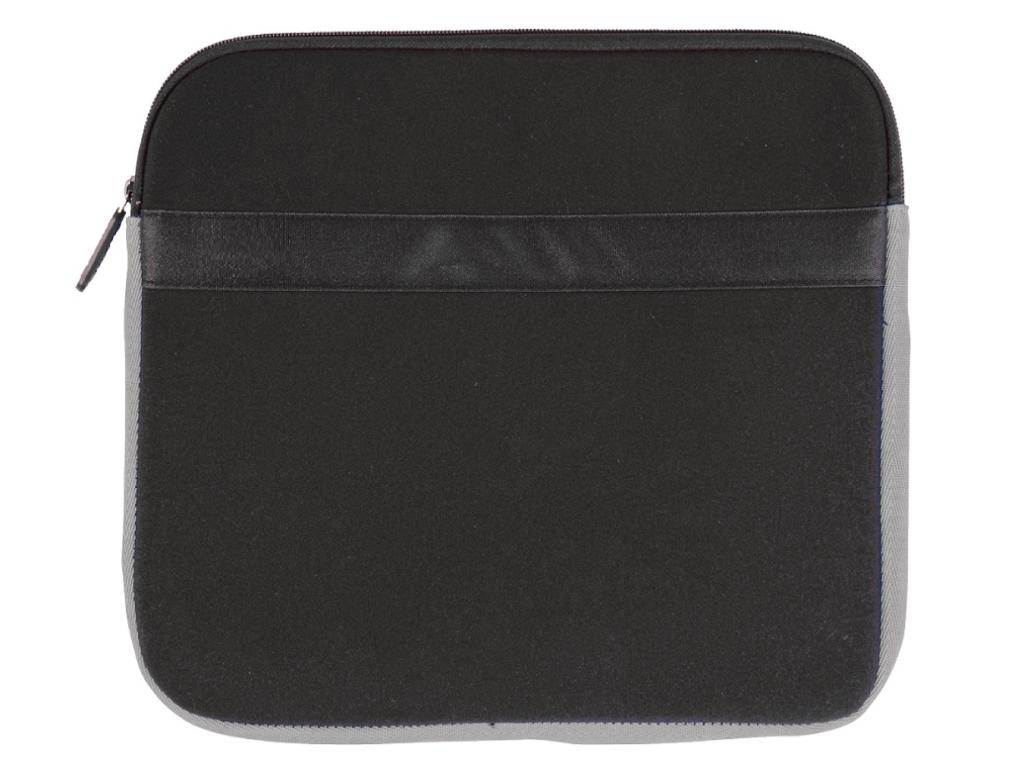 Laptop Sleeve Acer Aspire e5 17.3 inch kopen? | 123BestDeal