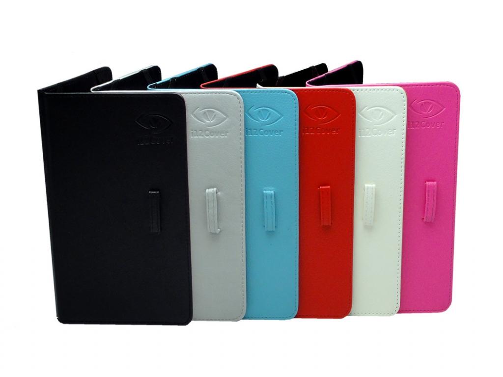 Asus Zenpad c 7.0 z170 Cover | Beschermhoes met Standaard