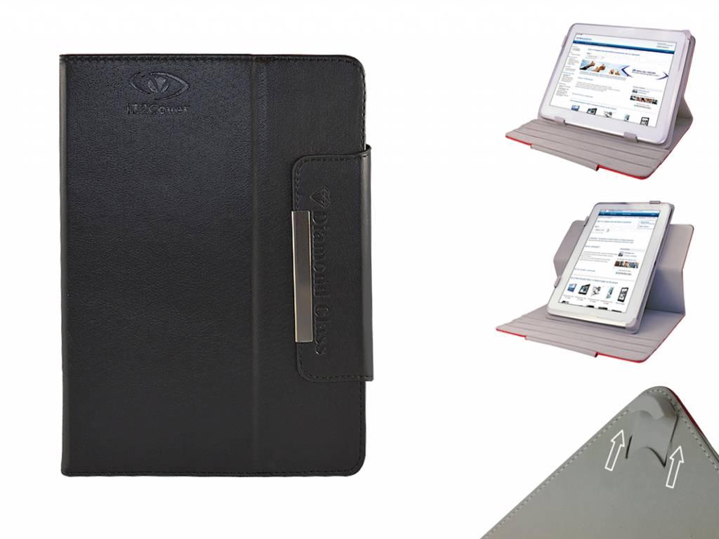 Afbeelding van Diamond Class Hoes   Hema 7 inch tablet   360 graden Draaibaar