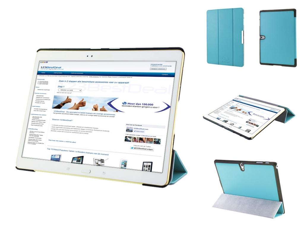 TriFold Smart Case voor Samsung Galaxy Tab S 10.5 kopen?