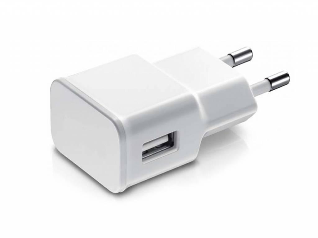 USB Oplader voor uw Qware Pro4 hd 8 inch kopen? -123Beal