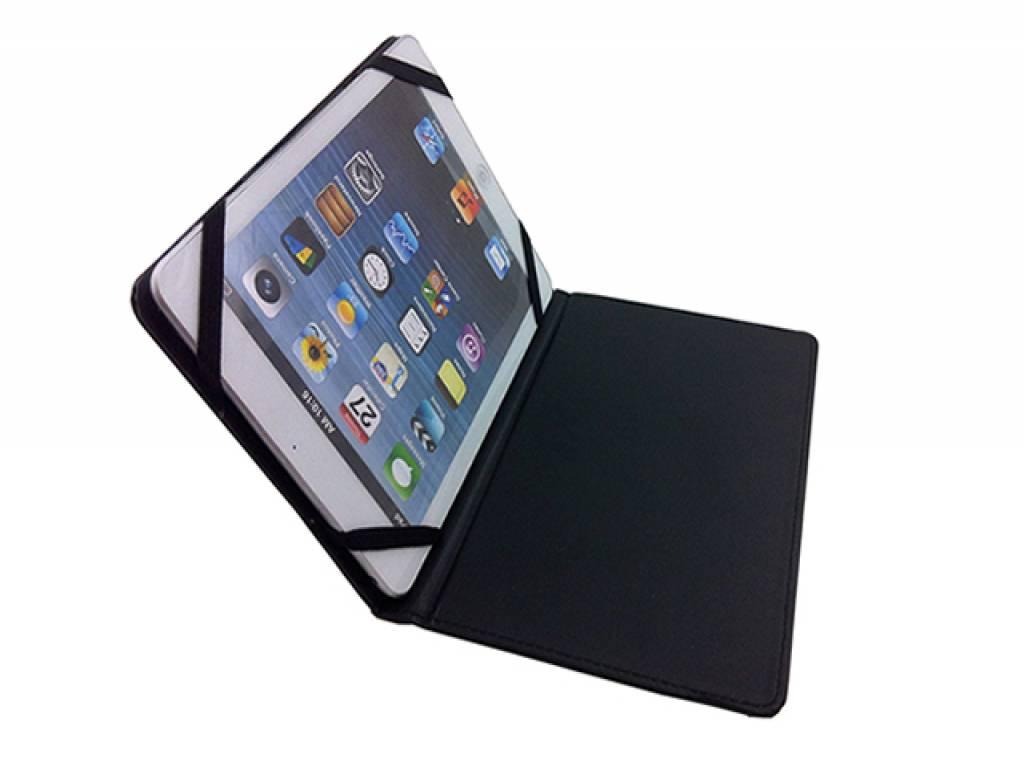 Aoc Breeze tablet g7 dc mw0731 Cover | Beschermhoes met Standaard