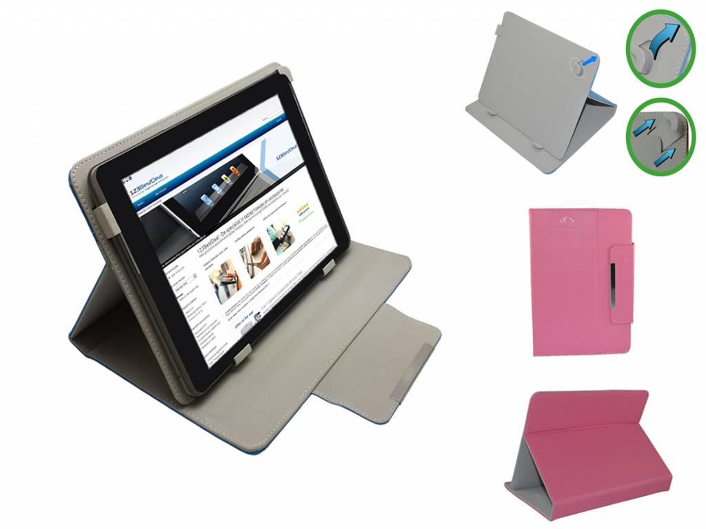 Akai Kids tablet 7 Hoesje | Diamond Class Case