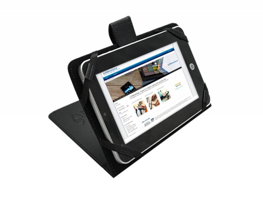 Afbeelding van Case voor een Andypad pro 7 | Hoesje met Multi-stand