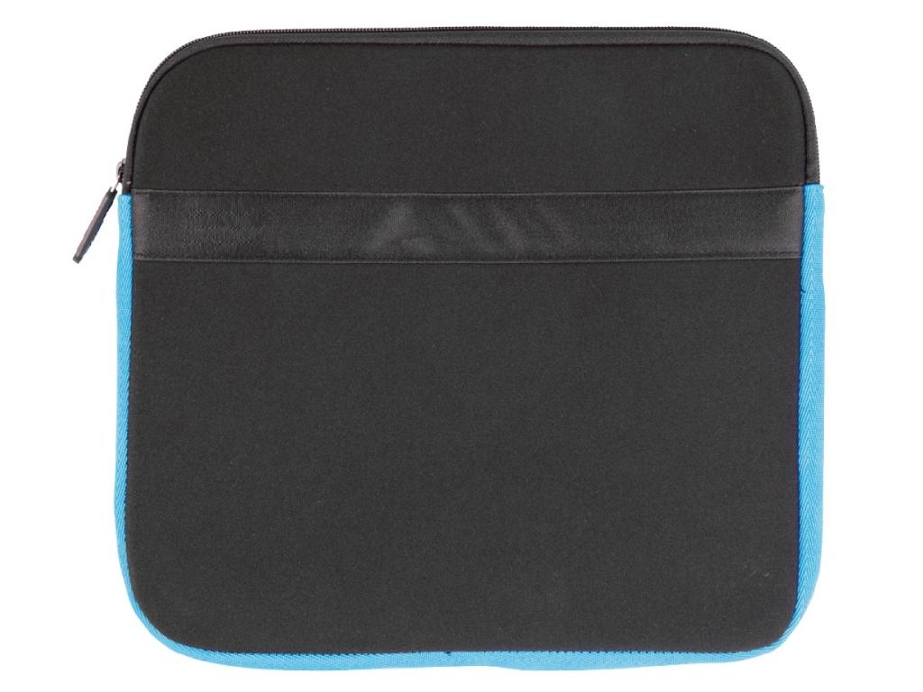 Universele Tablet USB oplader 2.1A kopen? 123BestDeal