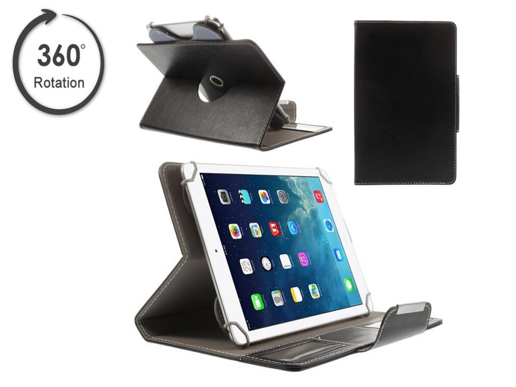 Afbeelding van Aoc Breeze tablet mw0931 Hoes met 360 graden stand
