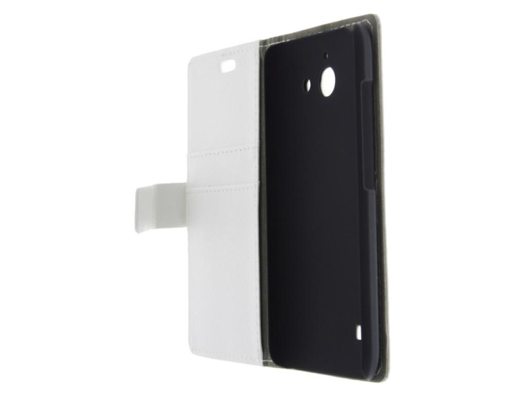 Huawei Ascend Y550 Wallet Case kopen? | 123BestDeal