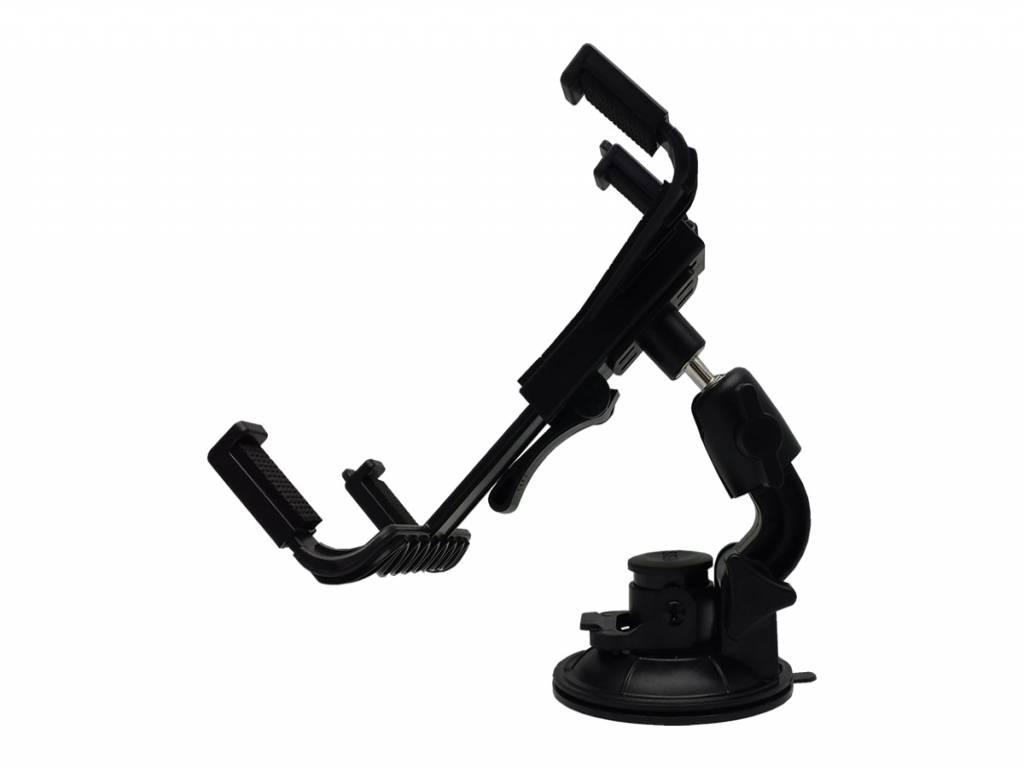 Afbeelding van Autohouder | Azpen A1022 10.1 inch Tablet | Verstelbaar | auto houder