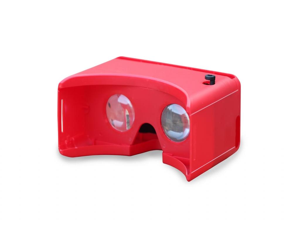 aff313ddab4112 VR 360Glasses voor Hema H3 kopen
