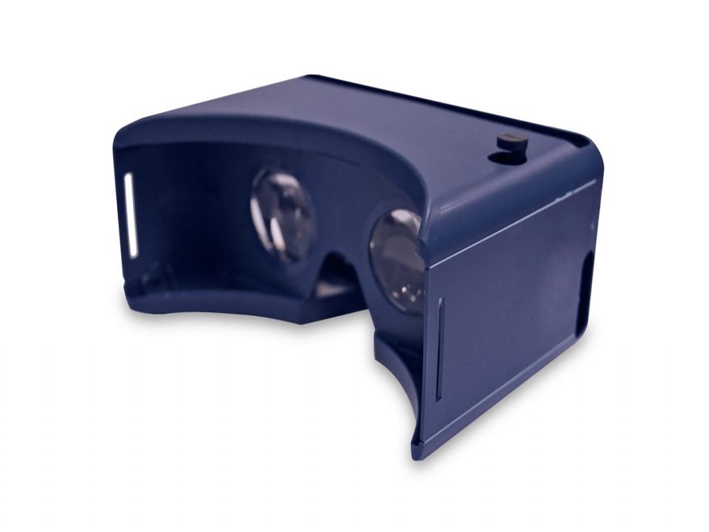 44710f39d4d82b VR 360Glasses voor Hema H3 kopen