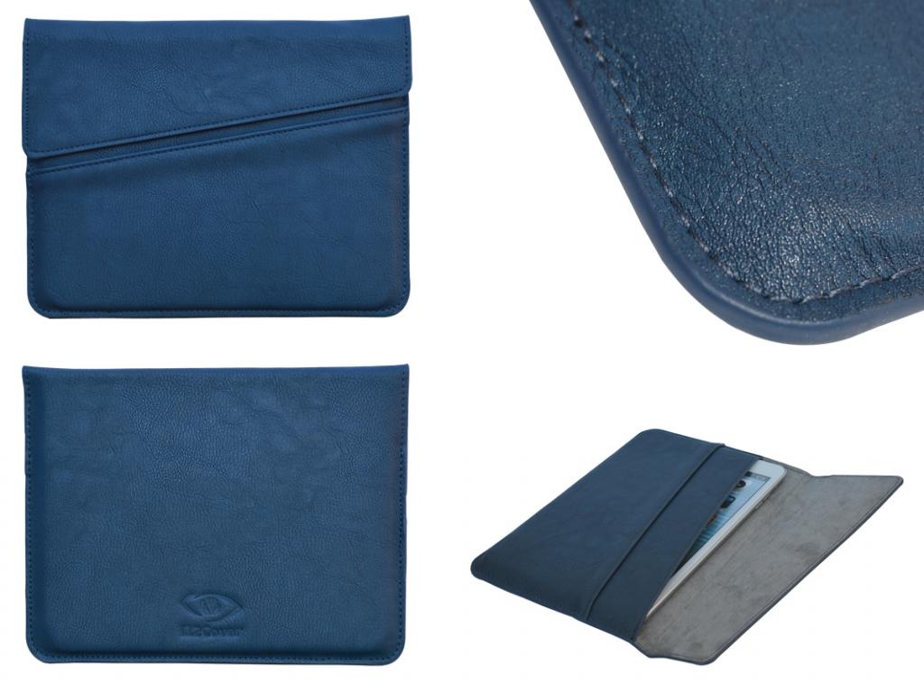 i12Cover Sleeve voor Akai Kids tablet 7 kopen? 123BestDeal