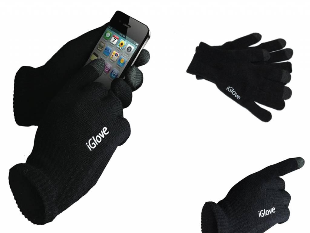 Afbeelding van iGlove Touchscreen Handschoenen | Ambiance technology Atp 103g accessoire