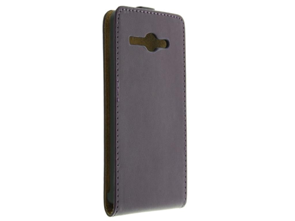 Huawei Ascend Y530 Flip Case kopen? | 123BestDeal