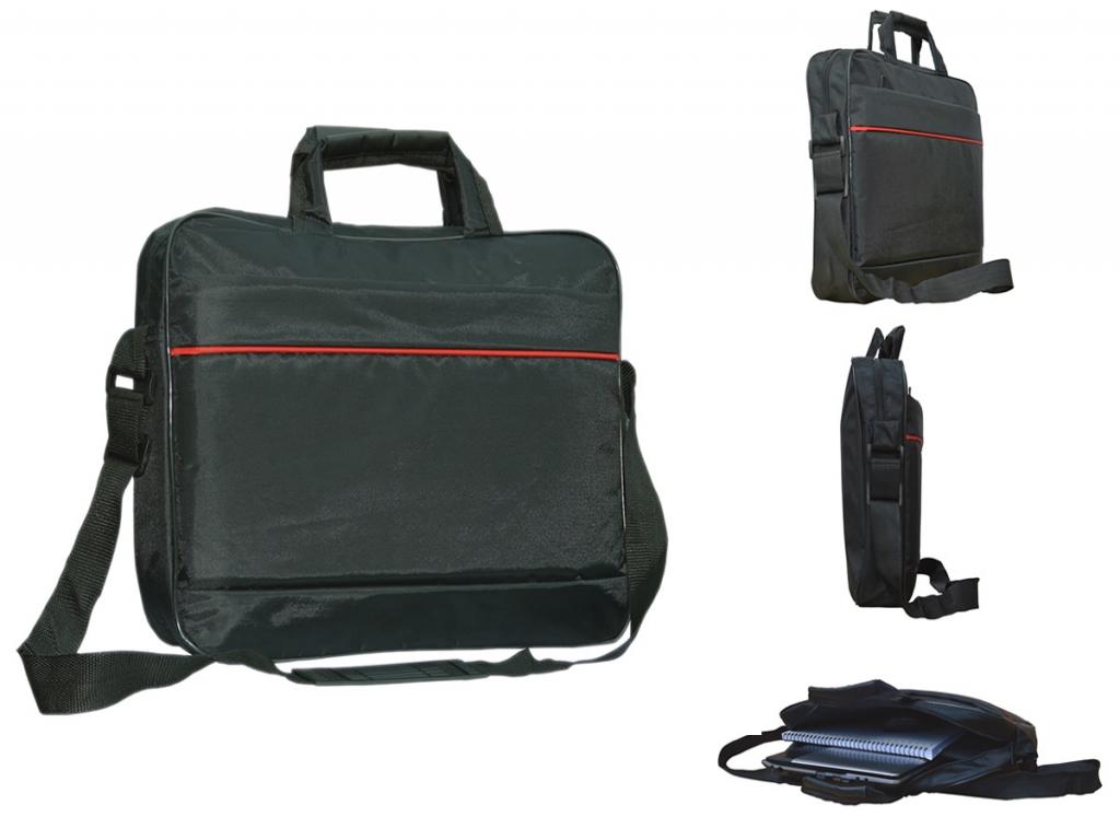 Afbeelding van 11-14 inch Laptoptas van i12Cover
