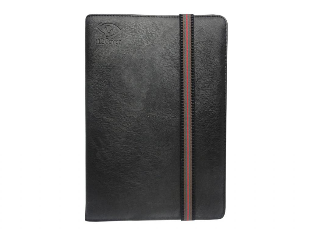 Afbeelding van 3q Ac1024c | Premium Hoes | Cover met 360 graden draaistand