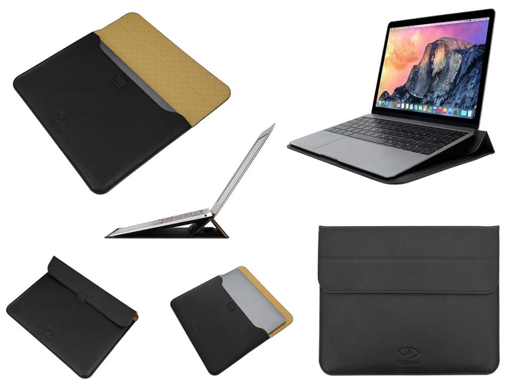 Ultra Sleeve met ergo Stand voor Acer Chromebook c720p kopen?