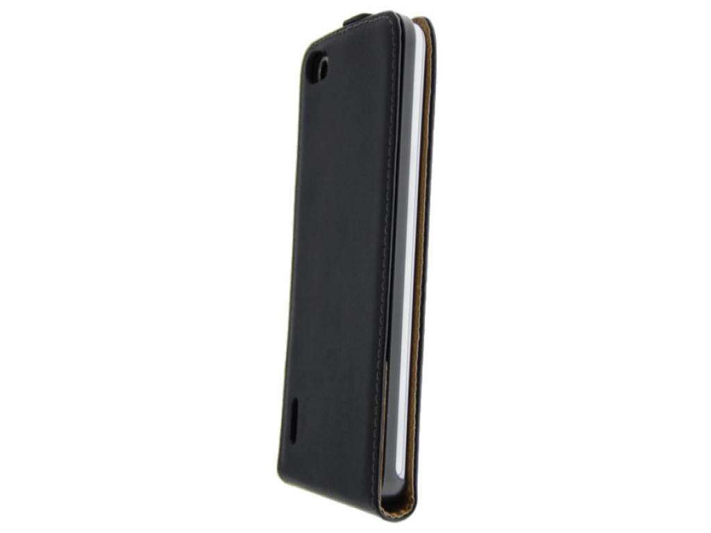 Huawei Honor 6 Flip Cover kopen? | 123BestDeal
