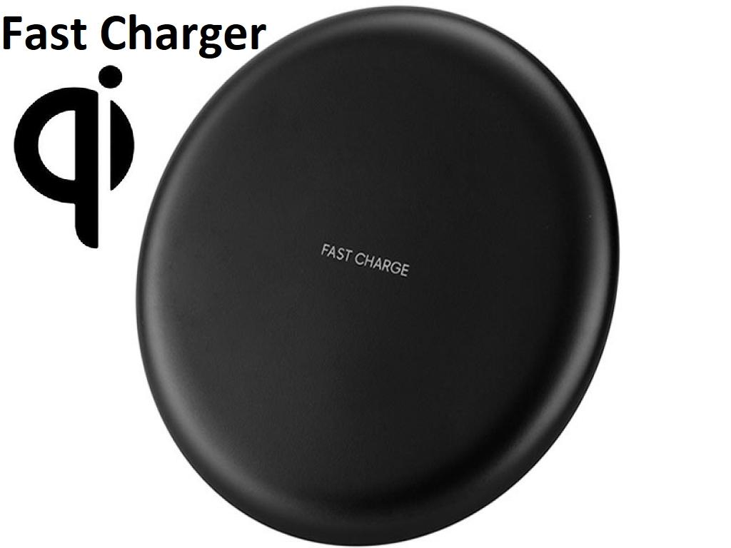 Qi draadloze Asus Nexus 7 2 lader