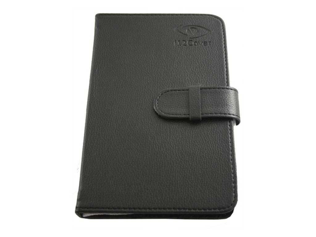Cover met Standaard voor Lenovo Yoga Tablet 2 8