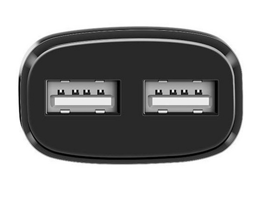 Micro USB oplader 2100mA voor Blackberry Leap kopen?