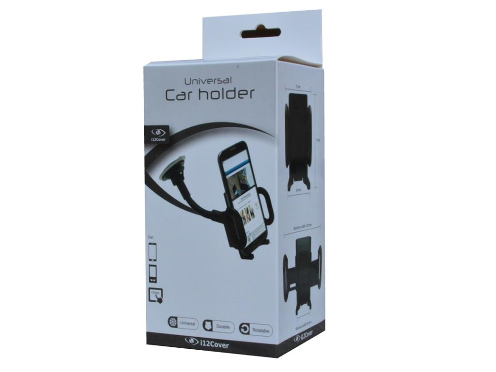 Telefoonhouder voor Acer Liquid Z205