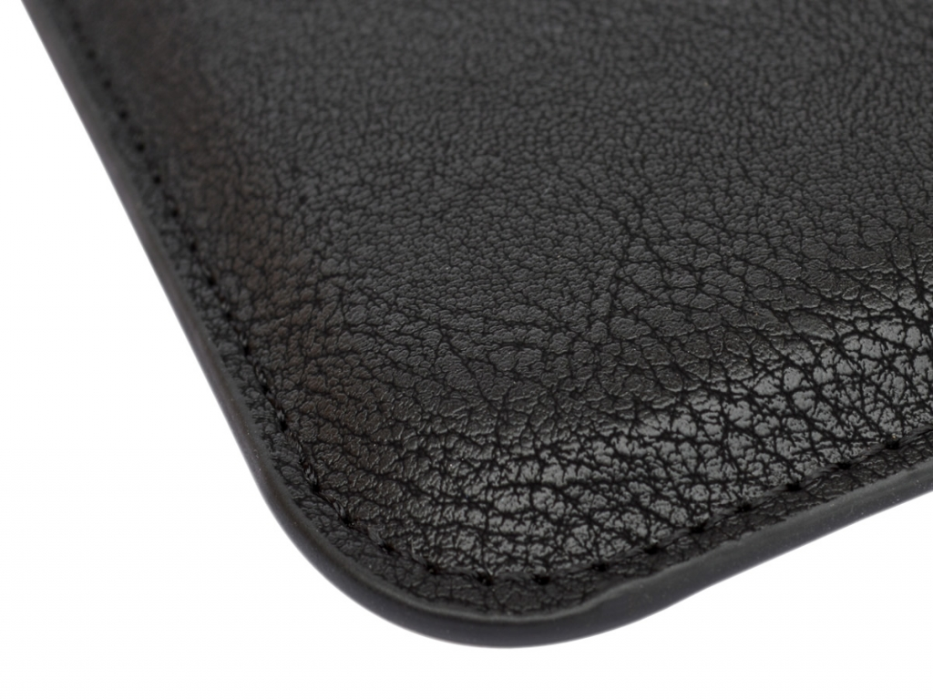 Afbeelding van i12Cover Sleeve voor Ambiance technology Mdb 106