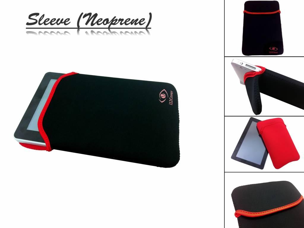 Neoprene Sleeve | Geschikt voor Xoro Telepad 1030