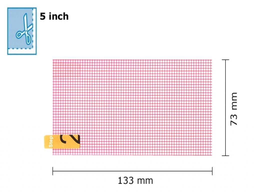 Screen Protector Acer Liquid Z410