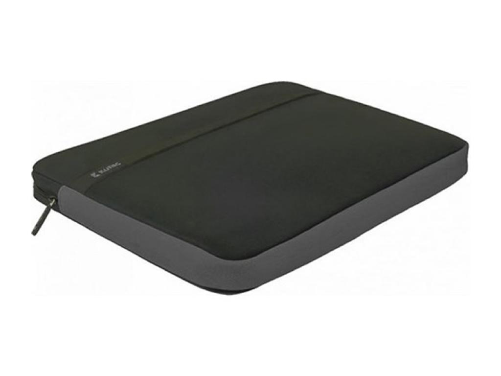 Laptop Sleeve Acer Aspire r7 371t kopen? | 123BestDeal