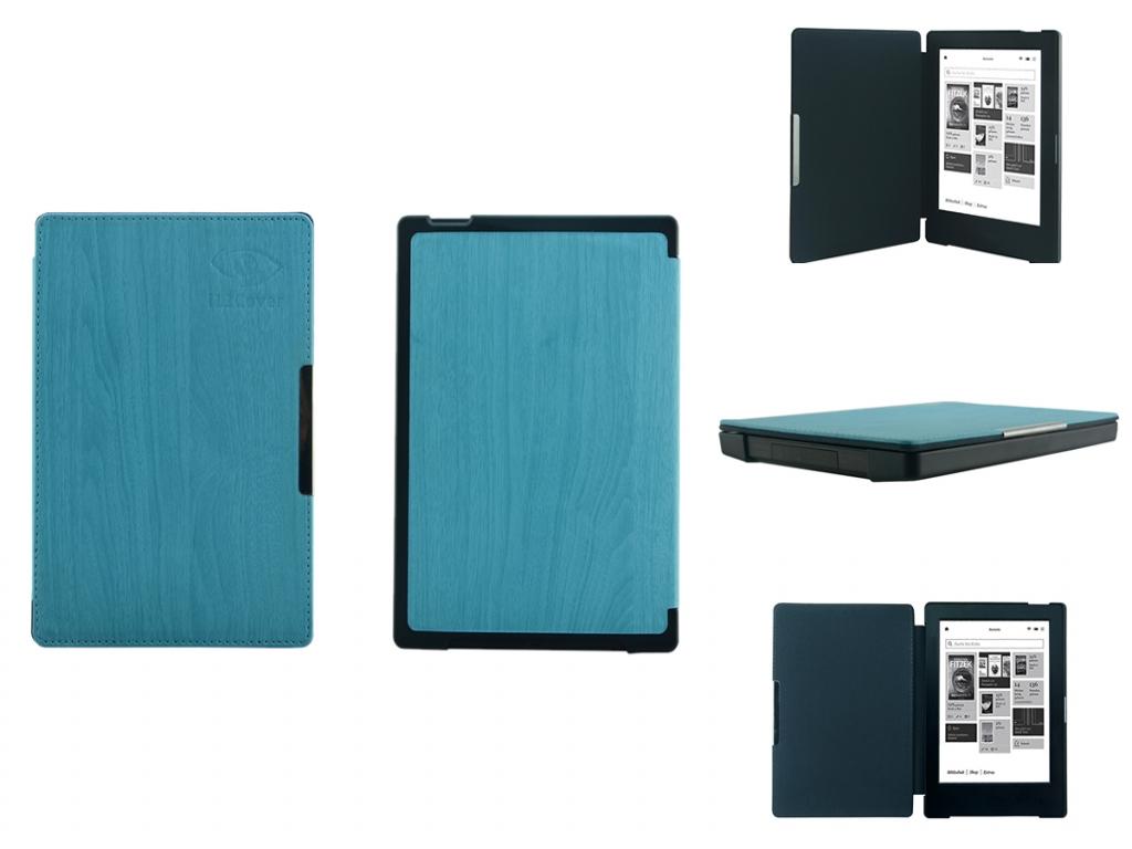 Kobo Aura H2O Slimfit Cover kopen? Bestel bij 123BestDeal