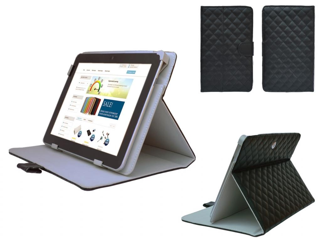 Afbeelding van Autovision Av 63l e ink Tablet Case