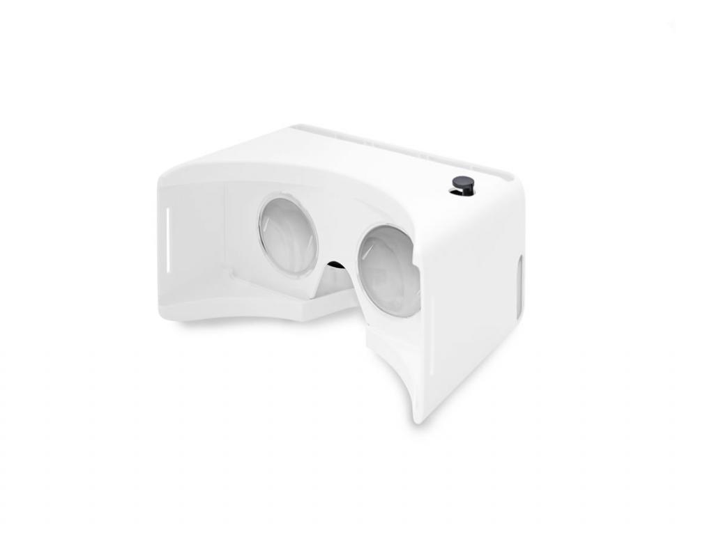 VR 360Glasses voor Panasonic Eluga x p 02e kopen? | 123BestDeal