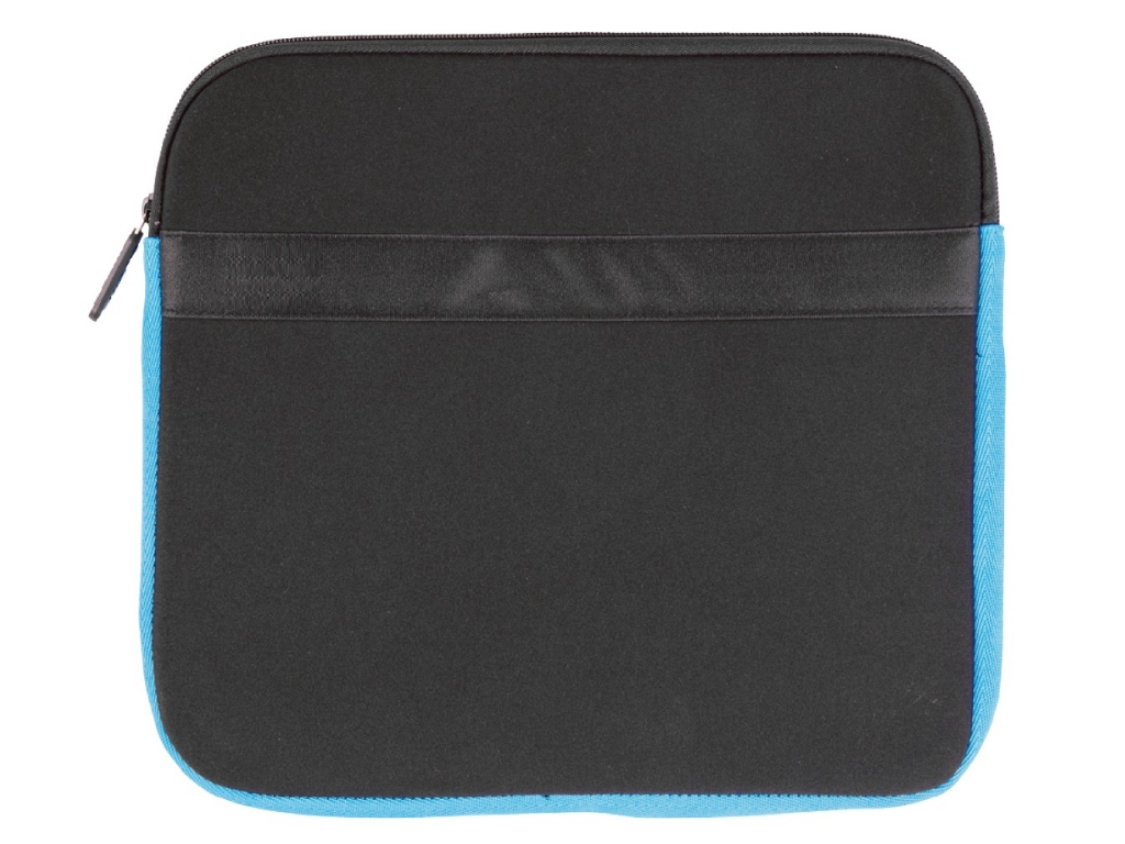 Laptop Sleeve Apple Macbook pro 13 inch kopen? | 123BestDeal
