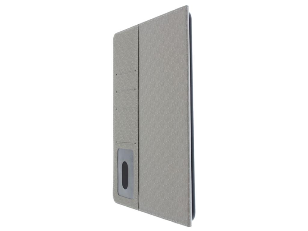 Ipad air 2 Folio Case kopen?   Retro print Londen   123BestDeal